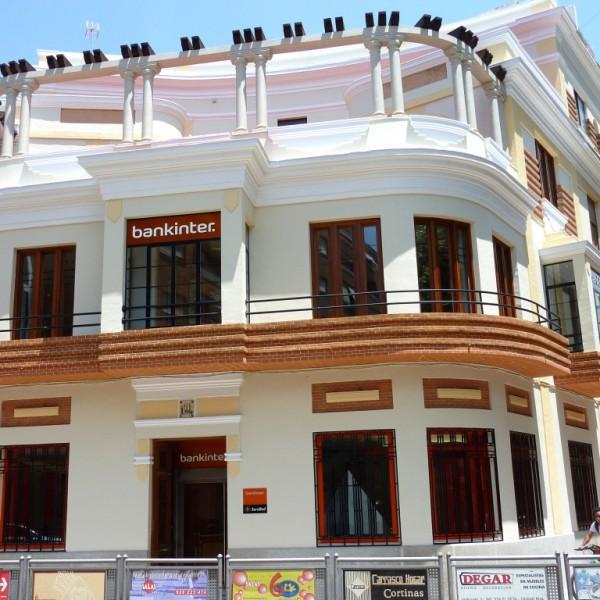 BANKINTER Ciudad Real 058-1024×768